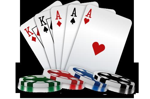 Ilios72 Poker Coach