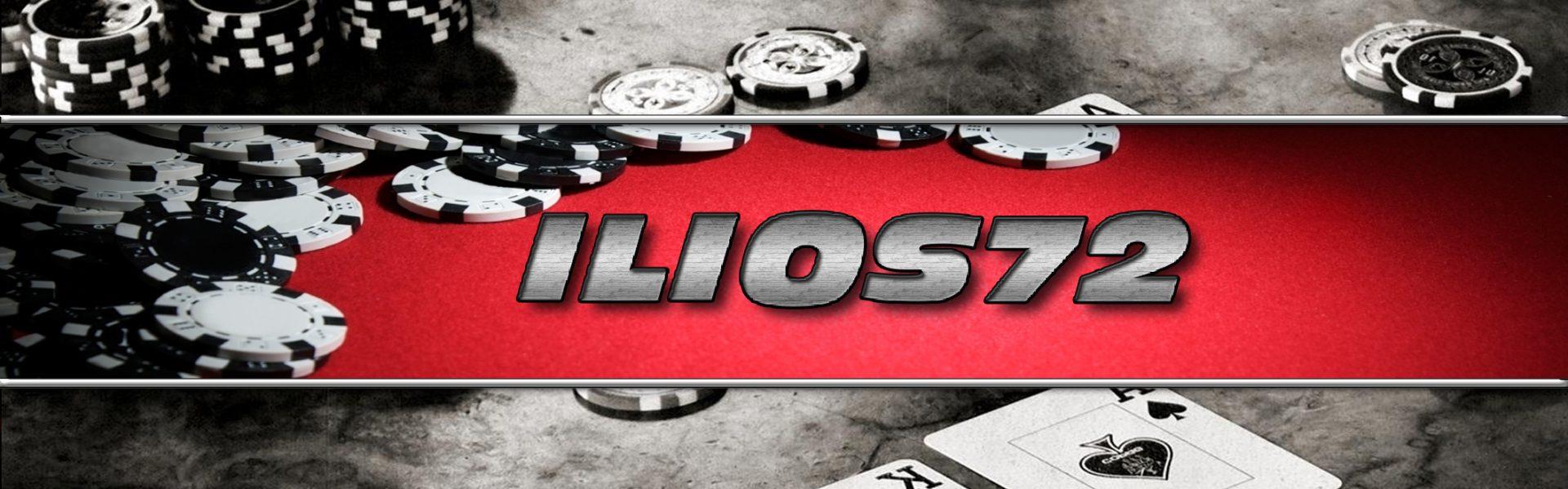 ILIOS72
